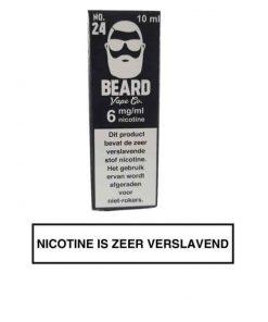 Beard_Vape_No_24._e-liquid-247x296