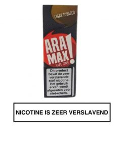 Aramax_Cigar_Tobacco_E-liquid-247x296