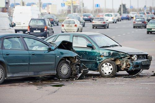 sap-letselschade-ongeluk-verkeer2-500x333