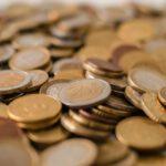 Het laatste nieuws uit de wereld van geld vind je op bestebank.org