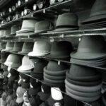 Outdoor hoeden bestellen